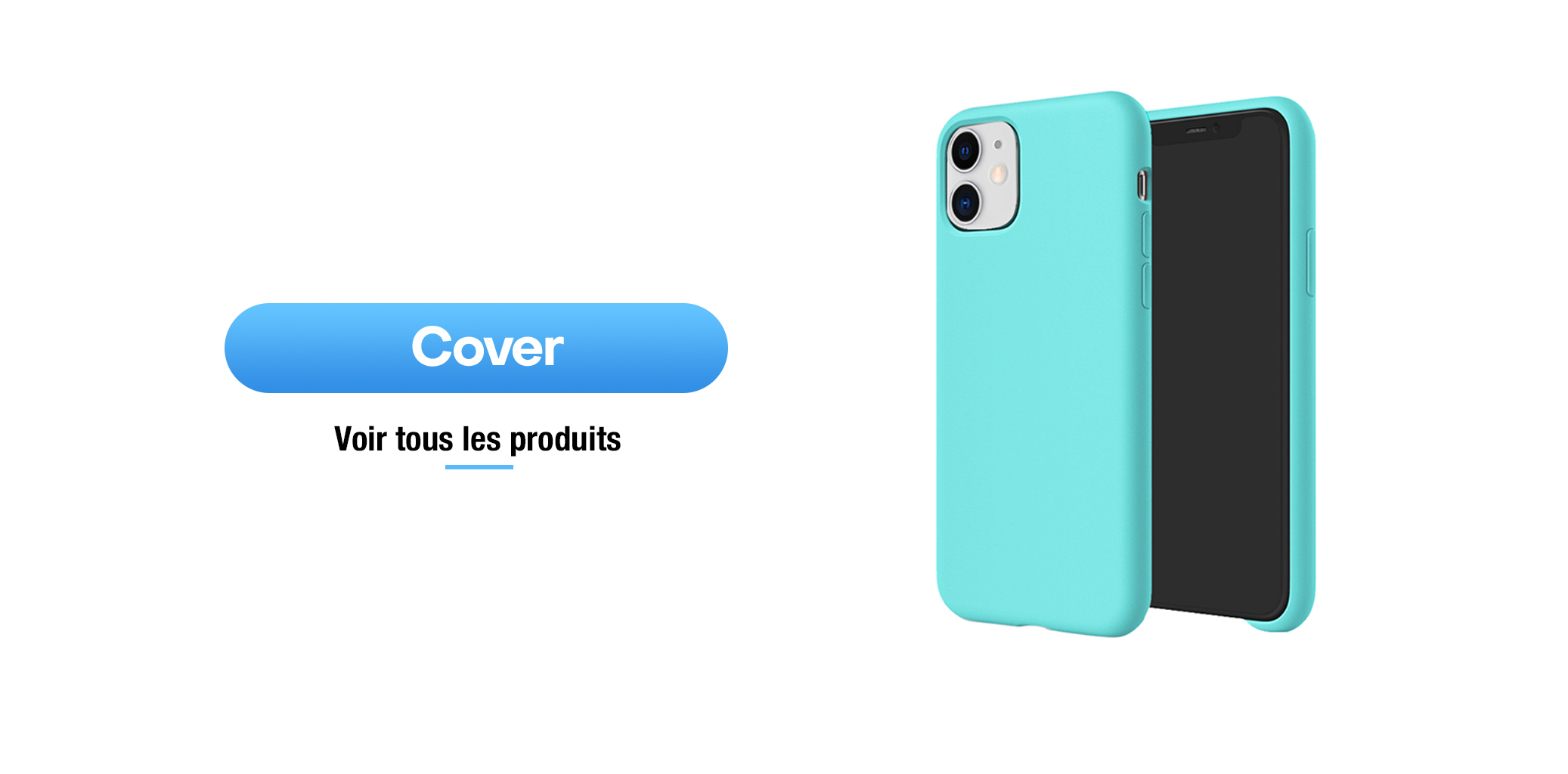 banniere_protection_cover