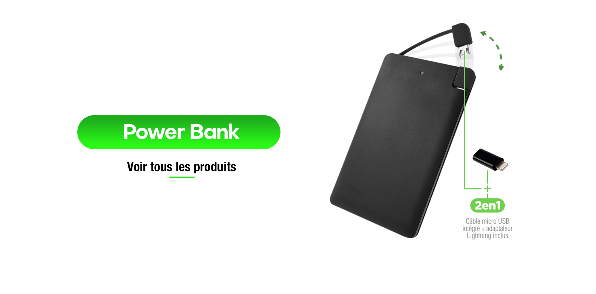 banniere_powerbank