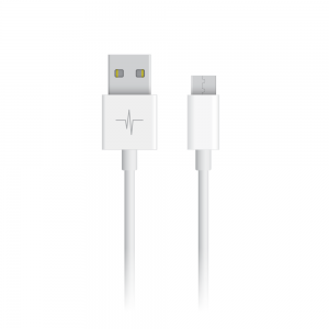 Cable Data - Micro USB - 1M - 8059678