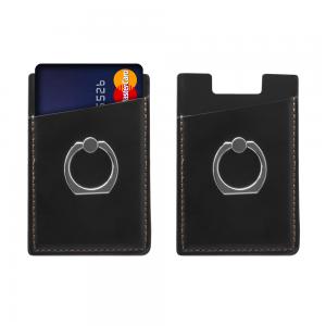 Display 30pcs Porte Carte Anti-RFID/NFC 3EN1