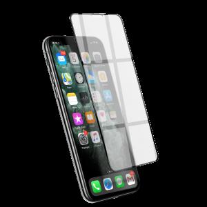 Film en verre trempé 6D pour iPhone 11 Pro