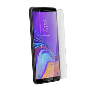 Protection d'écran pour Samsung A10S en verre trempé antichoc