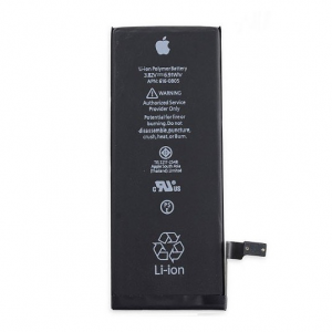 Batterie origine iPhone 6