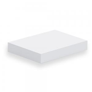 """Boîte jusqu\'à 9.7\"""" - Pour tablettes reconditionnées - Compatible iPad et Galaxy Tab"""
