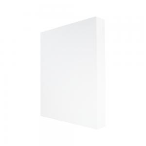 """Boîte jusqu\\\'à 9.7\\\"""" - Pour tablettes reconditionnées - Compatible iPad et Galaxy Tab"""