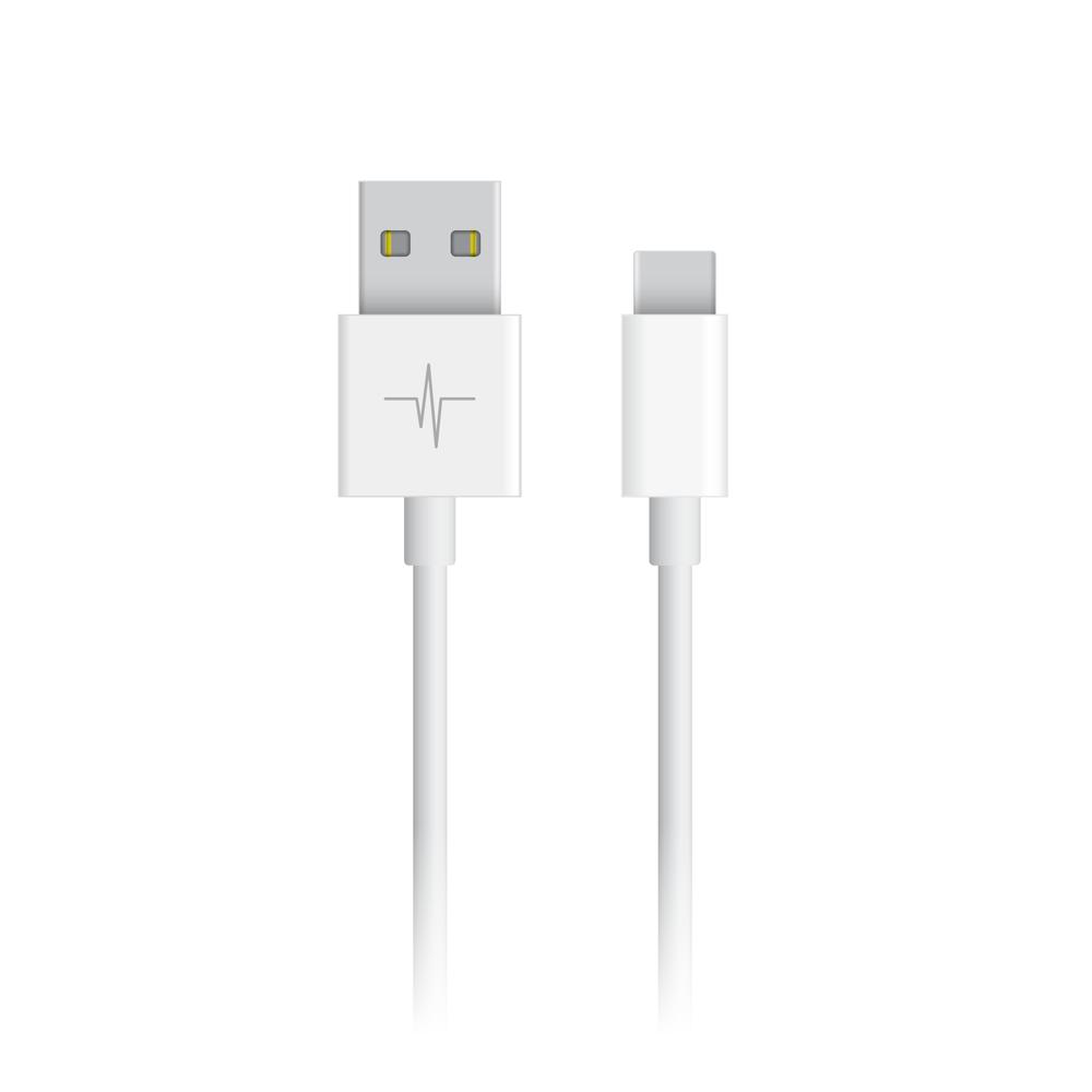 Câble Data - USB-C 2.0 - 1M