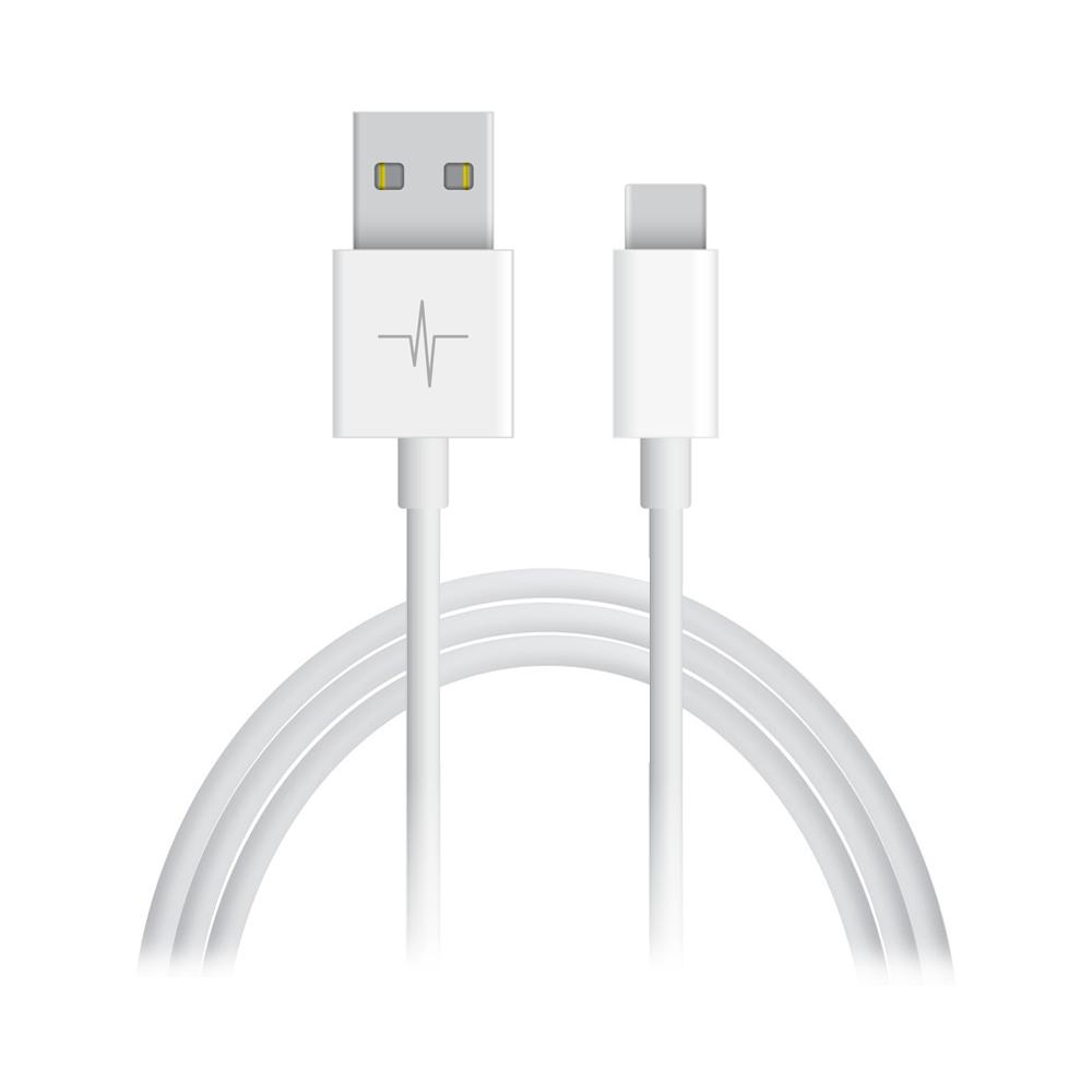 Câble Data - USB-C 2.0 - 2M
