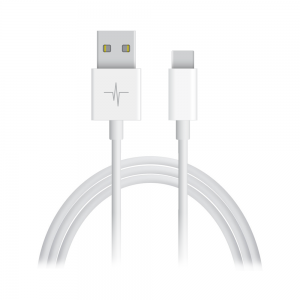 Câble Data - USB-C 2.0 - 2M