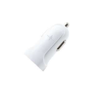 Chargeur Allume Cigare 2.1A - 1 port USB
