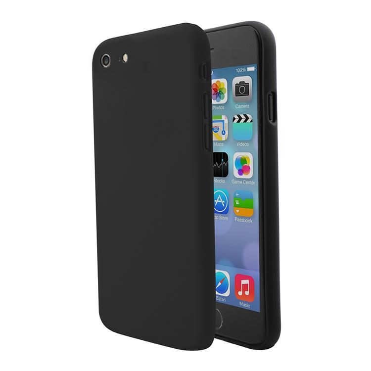 Cover Flash Color pour iPhone 6+/ 6s+