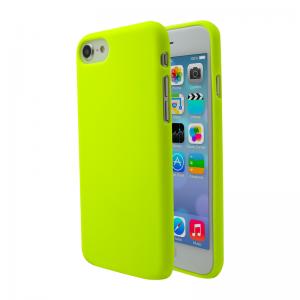 Cover Flash Color pour iPhone 7/ 8