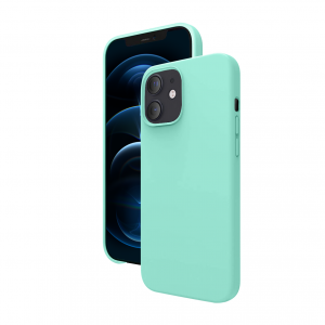 Cover Premium Silicone 5,45\