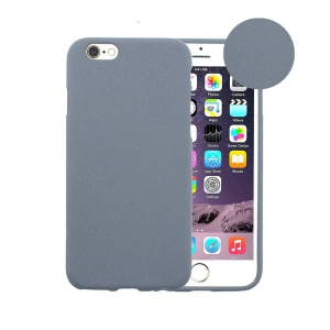 Cover UniColor iPhone 6 / 6s  Wave Concept