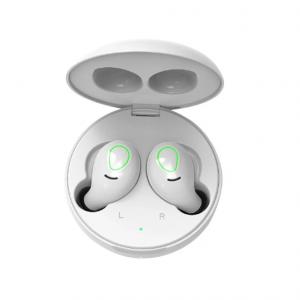 Écouteur sans fils S9 - TWS