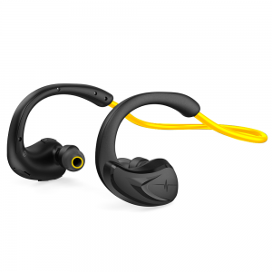 Ecouteurs Bluetooth Gamme Sound Sport