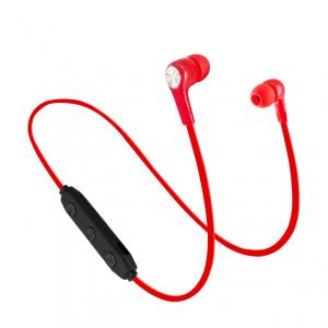Ecouteurs Bluetooth Magnet Color