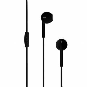 Ecouteurs Flat Jack 3,5 mm Wave Concept