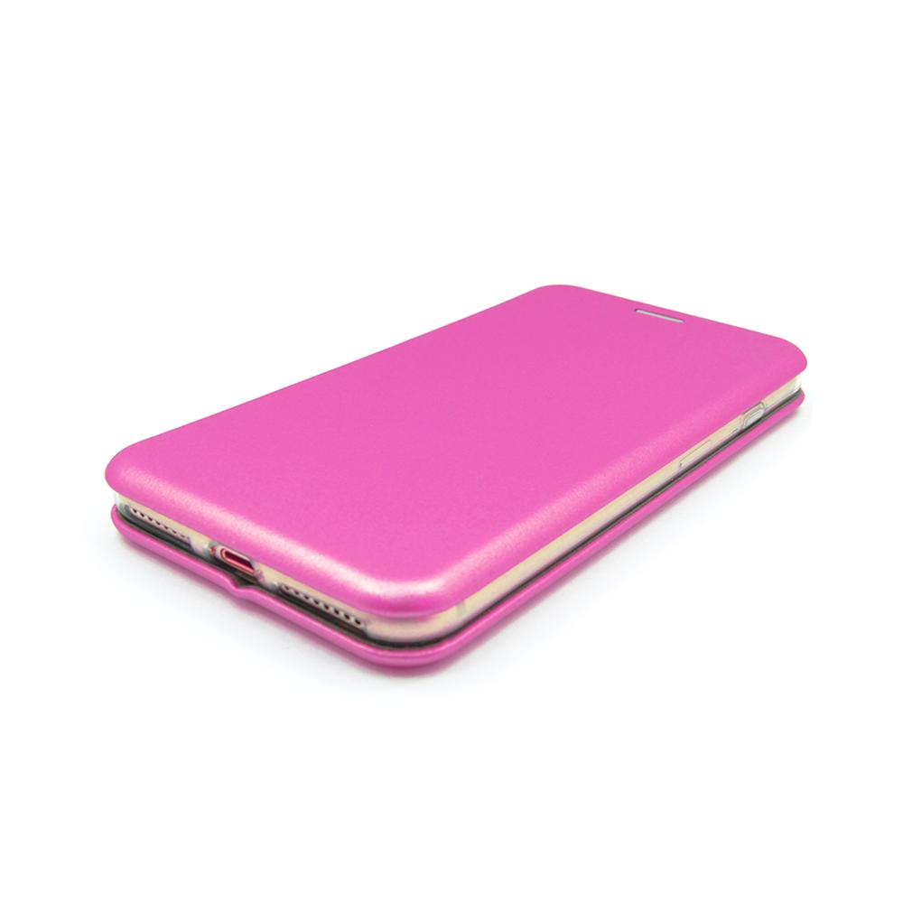Folio Elégance Wallet Case iPhone 6/6S Wave Concept