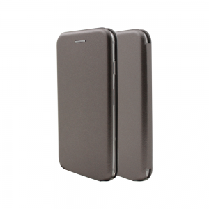 Folio Elégance Wallet case pour iPhone 5/5s/SE