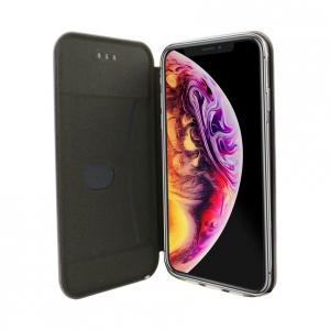 Folio Elégance Wallet case pour iPhone XS MAX