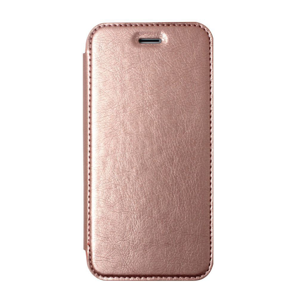 Folio Skin Color pour iPhone 7/8