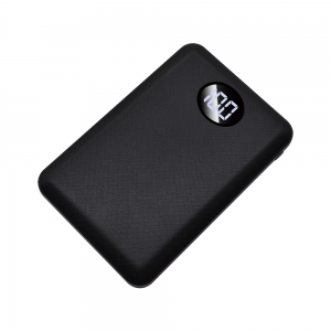 Power Bank 5000 mAh Digit