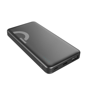 Power Bank Monster 10000mAh PD 18W
