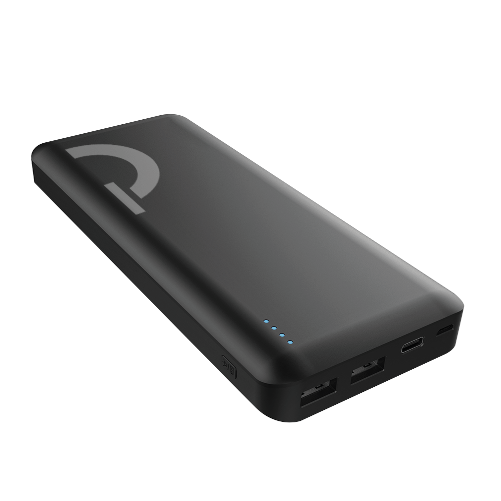 Power Bank Monster 20000mAh PD45 W