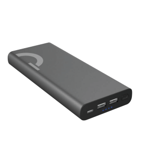 Power Bank Monster 25600mAh PD100 W