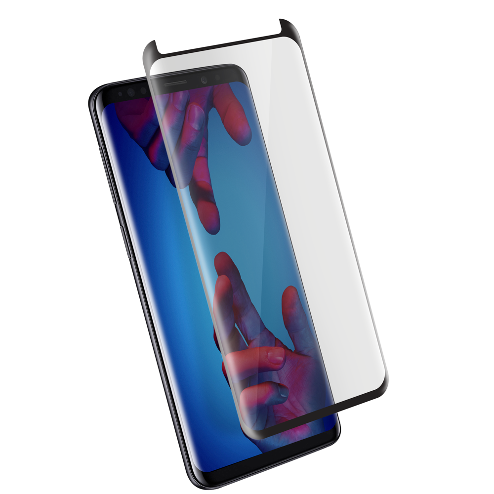 Protection d\\\'écran Curved pour Huawei