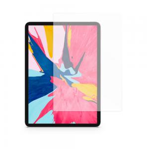 Protection d\\\'écran pour iPad 2018en verre trempé antichoc
