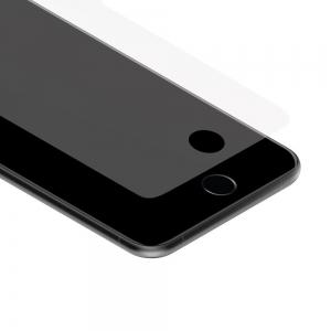 Protection d\\\'écran pour iPhone 6/6s+ en verre trempé antichoc