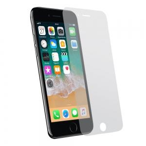 Protection d\\\'écran pour iPhone 7+/8+ en verre trempé antichoc