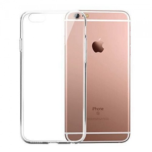 Skin  Transparente Iphone 7 Sous Sachet