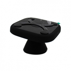 Support voiture Magnet Wireless Fixation 3M