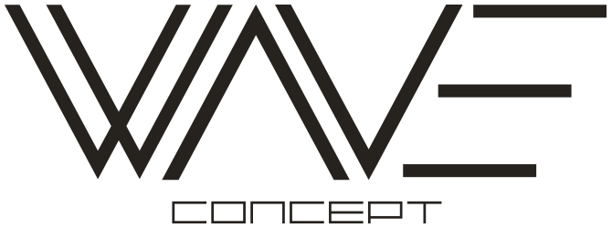 https://www.wave-concept.com/