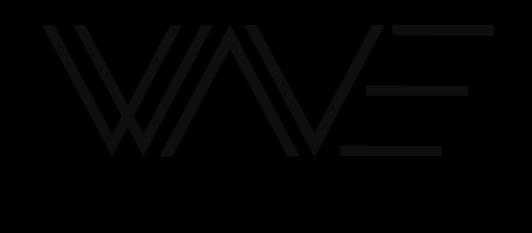 Wave Concept