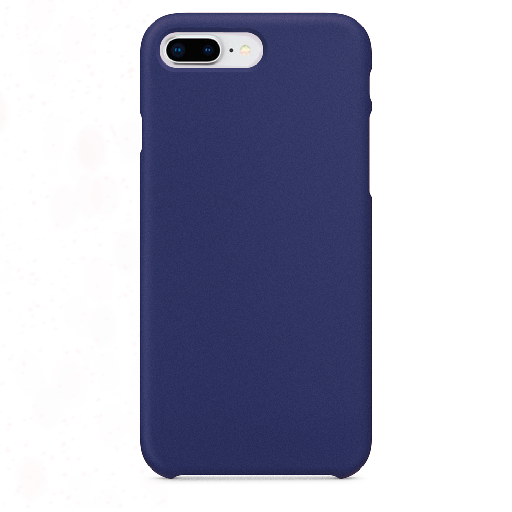 Cover UniColor iPhone 7+/8+