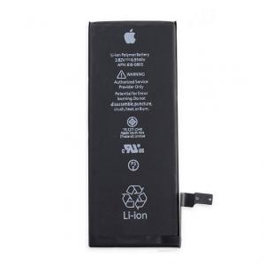 Batterie origine iPhone 6