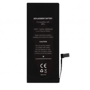 Batterie Wave Concept iPhone 7+  2900mAh