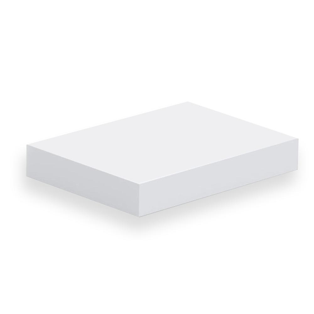 """Boîte de 9,7\"""" à 12,9\"""" - Pour tablettes reconditionnées - Compatible iPad et Galaxy Tab"""