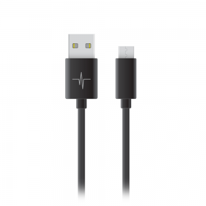 Câble Data - Micro USB - 1M