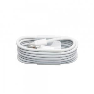 Câble Micro USB - Données et Chargement - - Sans blister