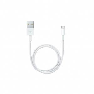 Câble Type-C 2.0 vers USB - 1 m  - Données et chargements - sans blister