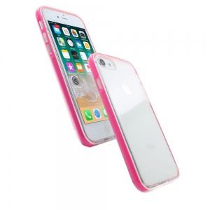Cover  iColor pour iPhone 7/8 Wave Concept