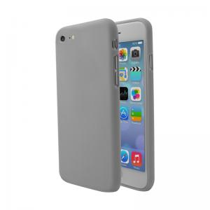 Cover Flash Color pour iPhone 6/ 6s