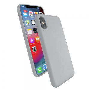 Cover Flash Color pour iPhone XS MAX