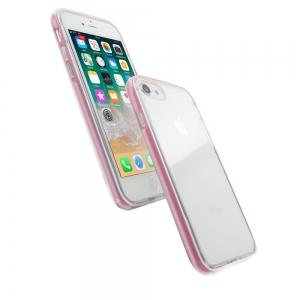 Cover iColor pour iPhone 7+/8+ Wave Concept