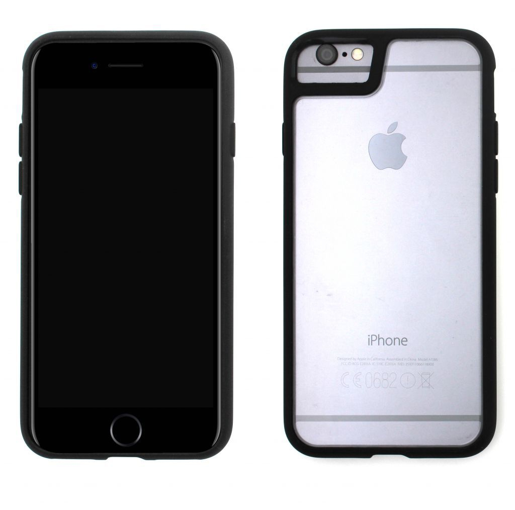 Cover Neoprotect iPhone 7 Wave Concept