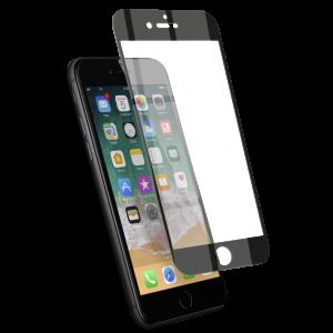 Film en verre trempé 6D iPhone 7/8